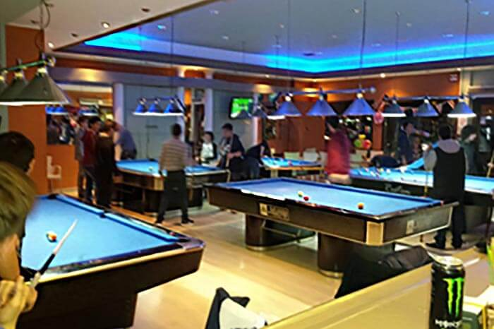 chios billiard 2